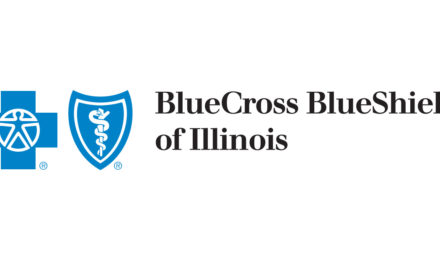 Blue Cross and Blue Shield takes steps to integrate medical and ancillary benefits