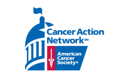 Advocates raise awareness for cancer treatment during COVID-19 pandemic