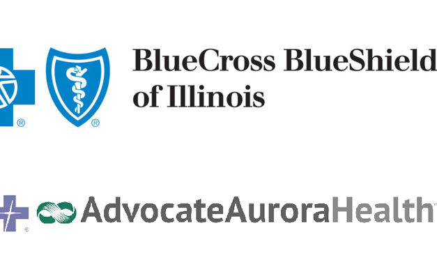 Advocate Aurora, Blue Cross and Blue Shield of Illinois pledge $1.5 million for housing, support services in Chicago