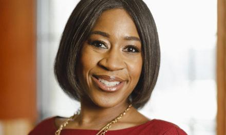 Advocate Aurora Health exec talks diversity