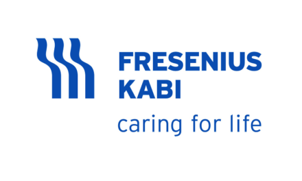 Lake Zurich's Fresenius Kabi chooses Wisconsin for distribution center