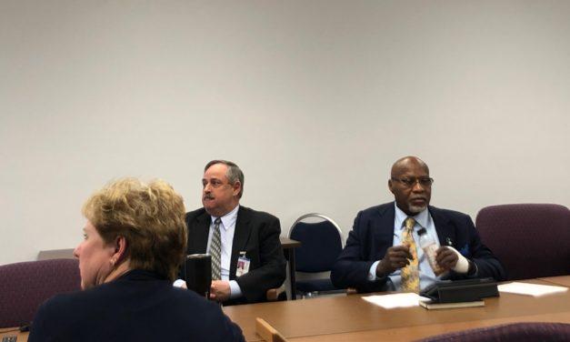 Integrated Health Home program still on track for start of 2020