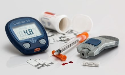 Durbin proposes plan to reduce insulin costs