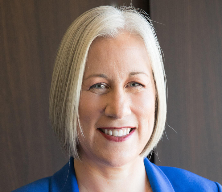 On the record with Jennifer Welch, president and CEO of Planned Parenthood of Illinois