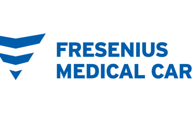 Fresenius seeks to move dialysis facility from Westlake Hospital