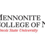 Mennonite College of Nursing awarded $2.8 million grant to support rural, underserved patients