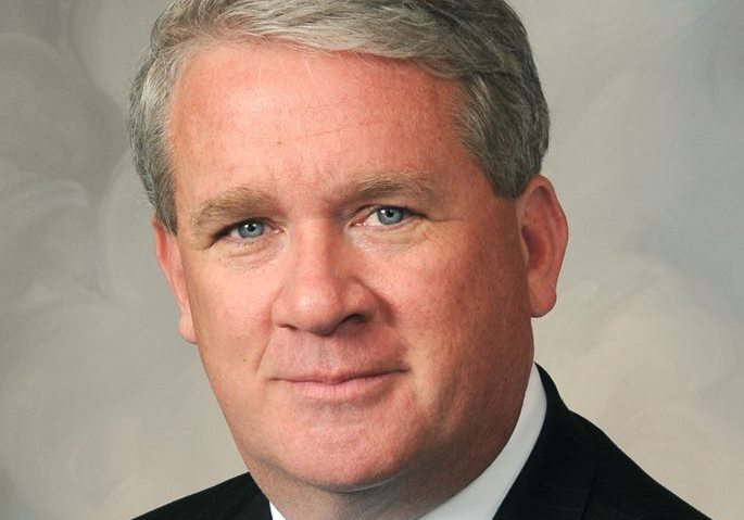 On the record with House Republican Leader Jim Durkin, R-Western Springs