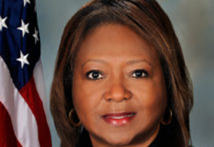 On the record with Rep. Mary Flowers, D-Chicago