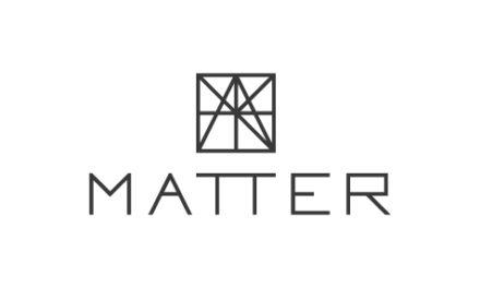 MATTER plans New York expansion