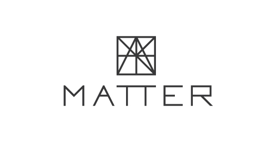 MATTER plans New York expansion