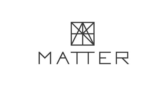 MATTER receives $1.3 million to boost venture acceleration programs