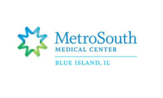 Rush requests Raoul investigate Quorum Health over closure of MetroSouth Medical Center
