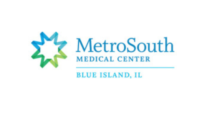 MetroSouth stops taking new patients