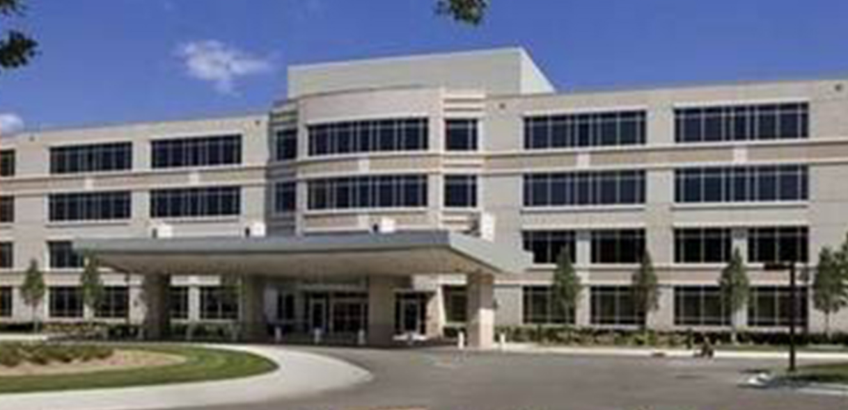 AMITA Health reverses decision to close psychiatric services at Saint Joseph Hospital in Elgin