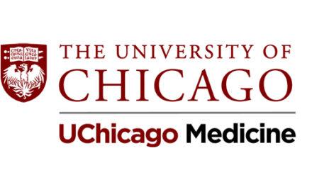 UChicago Medicine begins clinical trial on COVID-19 plasma transfusions