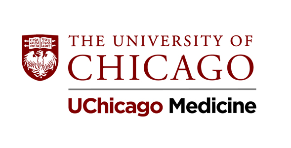 Nurses return to University of Chicago Medical Center
