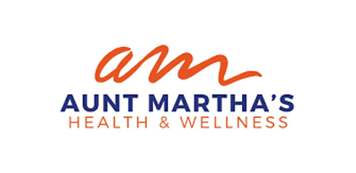 Aunt Martha's receives additional $825,000 from Title X federal program