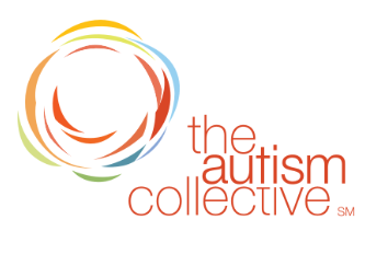 OSF HealthCare, Easterseals Central Illinois teaming up on autism