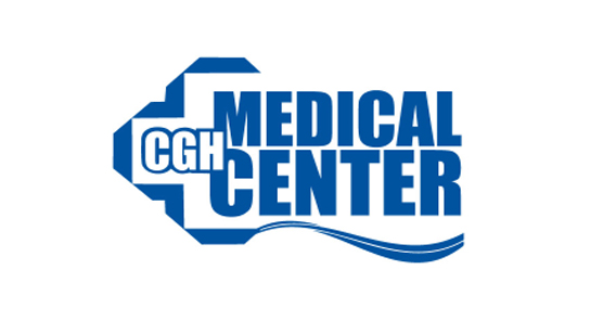 CGH Medical Center plans $3.4 million acute mental illness unit in Sterling