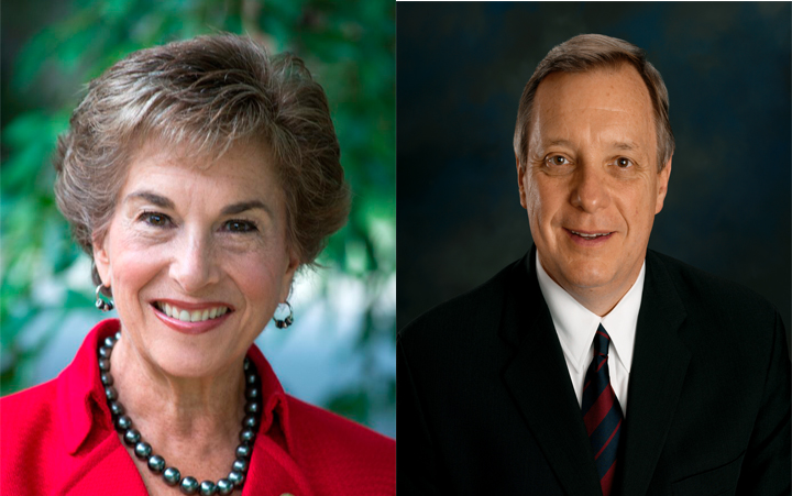 Durbin, Schakowsky introduce plan to lower drug prices in Medicare