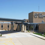 HSHS St. Joseph's Hospital to close intensive care unit