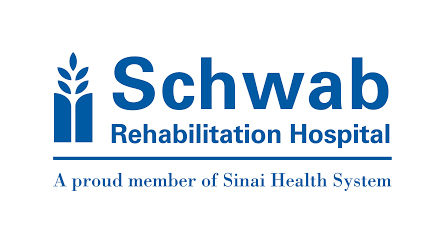 Sinai discontinues subacute services at Schwab Rehabilitation Hospital
