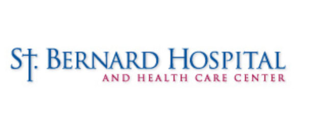 St. Bernard Hospital to discontinue pediatrics unit