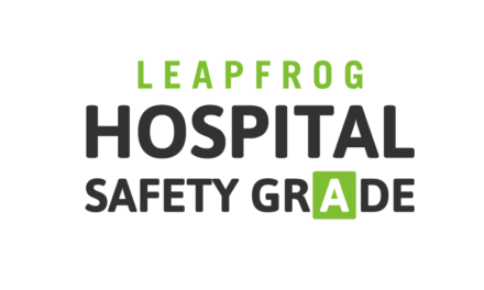 Leapfrog releases spring rankings of Illinois hospitals