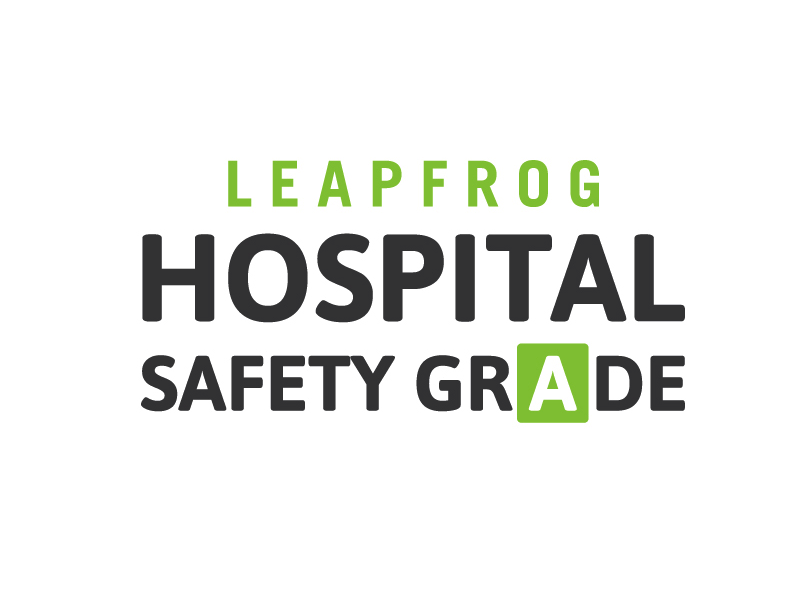 Leapfrog releases fall rankings of Illinois hospitals