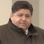 Pritzker pledges continued support for veteran's healthcare
