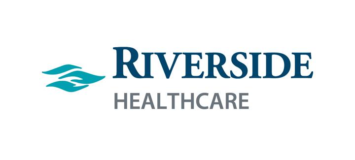 Riverside Healthcare plans $27 million medical center in Bourbonnais