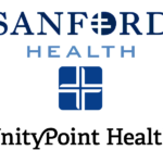 UnityPoint Health, Sanford Health drop proposed merger