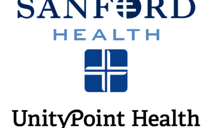 UnityPoint Health, Sanford Health drop proposed merger