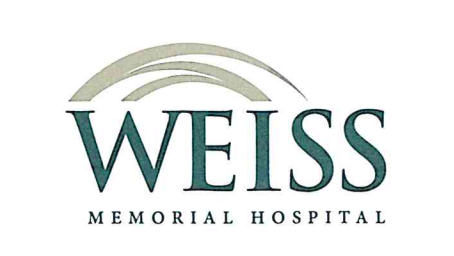 Weiss Memorial Hospital to add outpatient behavioral health program