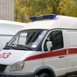 11 communities receive funds for ambulances