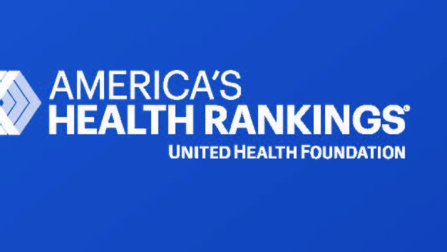Report: Illinois 26th healthiest state in nation