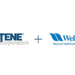 Illinois Department of Insurance signs off on Centene-WellCare merger