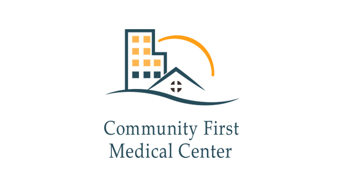 Community First Medical Center nurses vote to unionize