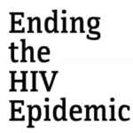 Illinois will receive nearly $4.6 million in federal grants to fight HIV