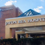 Review board approves Mercyhealth's shutdown of mental health unit at Javon Bea Hospital