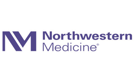 Review board approves Northwestern Medicine projects, rejects trio of proposals