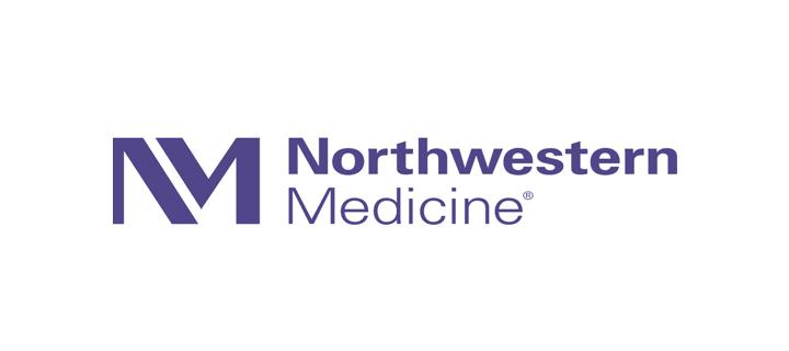 Northwestern Medicine plans $28.9 million medical office building in Bloomingdale
