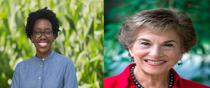 Underwood, Schakowsky propose plan to ease access to generic insulin