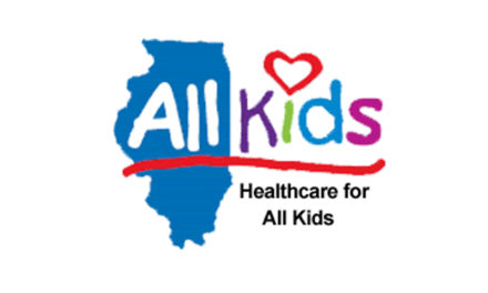 Audit finds Illinois loses millions in matching federal dollars from errors in All Kids program