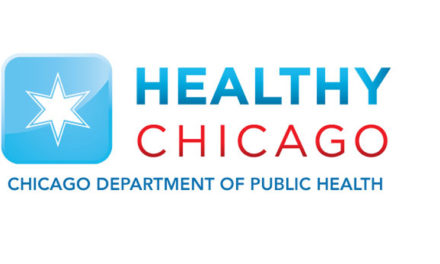 Chicago city council approves Arwady as new public health commissioner