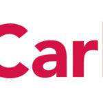 Carle Health acquires Advocate Aurora's BroMenn and Eureka hospitals