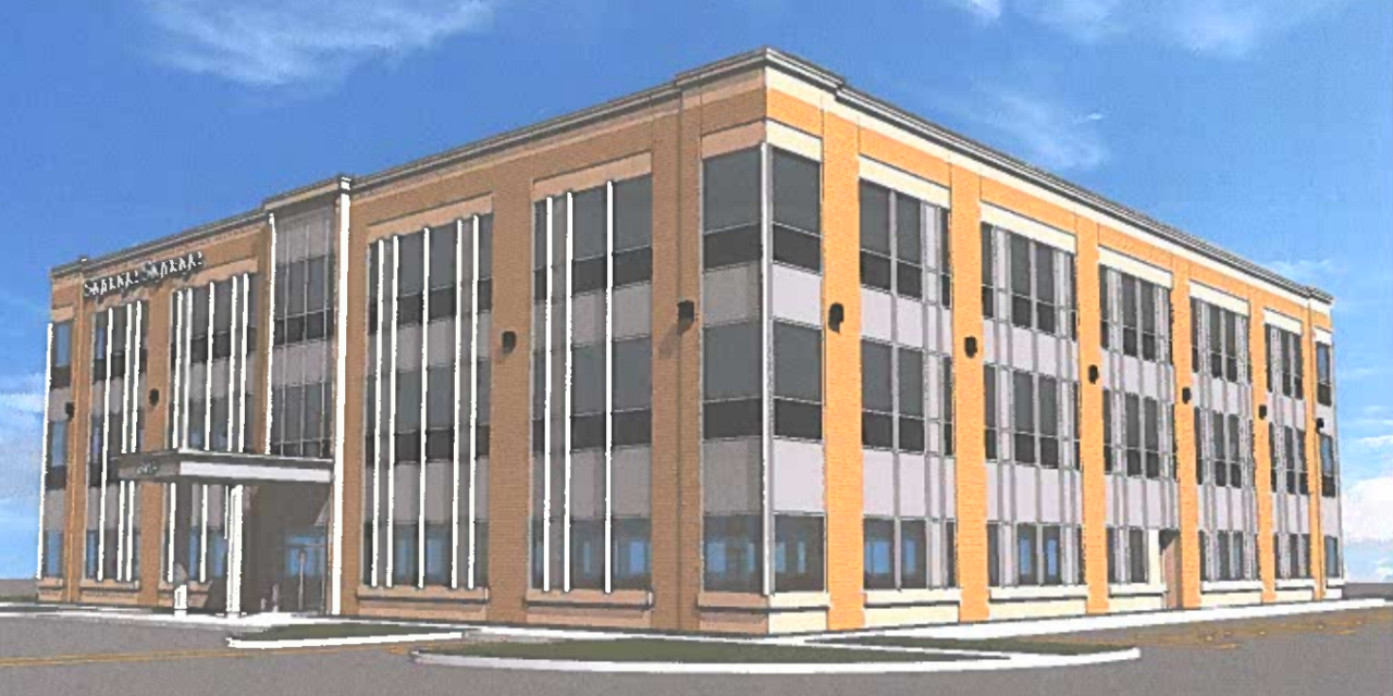 DuPage Medical Group plans two new centers in Oak Lawn, Westmont