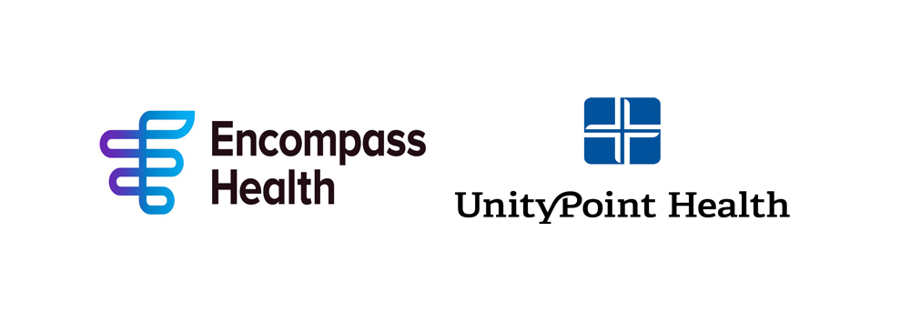 UnityPoint, Encompass Health propose $34 million rehabilitation hospital in Moline