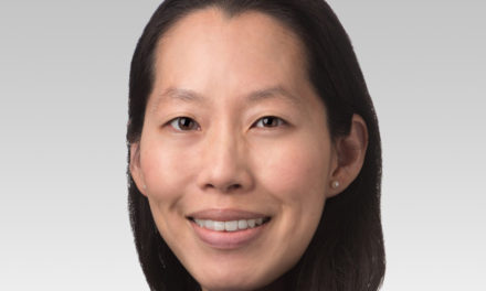 On the record with Dr. Jennifer Seo, Medical Director of the Chicago Department of Public Health's Bureau of Maternal, Infant, Children and Adolescent Health