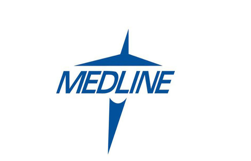 Medline plans to reopen Waukegan sterilization facility in coming weeks